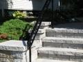 exterior-railings-0355