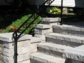 exterior-railings-0356