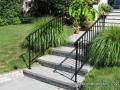 exterior-railings-0357