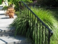 exterior-railings-0358