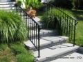 exterior-railings-0359