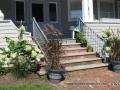 exterior-railings-0360