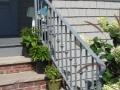 exterior-railings-0362