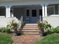 exterior-railings-0363