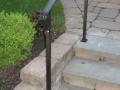 exterior-railings-0377