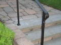 exterior-railings-0378