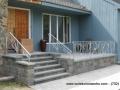 exterior-railings-0380