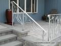 exterior-railings-0381