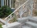 exterior-railings-0382
