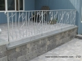 exterior-railings-0383