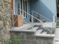 exterior-railings-0385