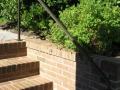 exterior-railings-0433
