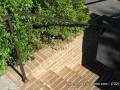 exterior-railings-0434