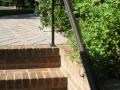 exterior-railings-0436