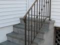 exterior-railings-0437