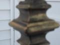 exterior-railings-0439