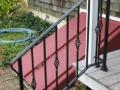 exterior-railings-0468