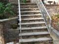 exterior-railings-0471