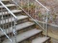 exterior-railings-0472
