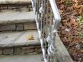 exterior-railings-0474