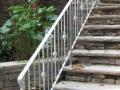exterior-railings-0477