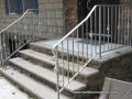 exterior-railings-0478