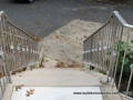 exterior-railings-0479