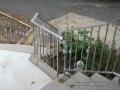 exterior-railings-0481
