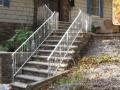 exterior-railings-0485