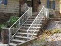 exterior-railings-0486