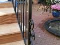 exterior-railings-0492