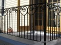 exterior-railings-0493