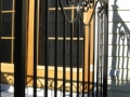 exterior-railings-0494