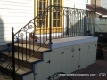 exterior-railings-0495