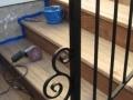 exterior-railings-0496