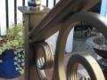exterior-railings-0499