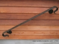 exterior-railings-0500