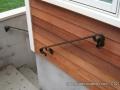 exterior-railings-0501