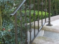 exterior-railings-0512