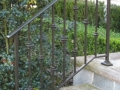 exterior-railings-0513