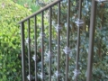 exterior-railings-0514