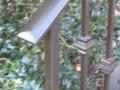 exterior-railings-0515