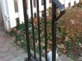 exterior-railings-0516