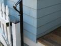 exterior-railings-0517