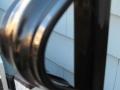 exterior-railings-0518