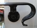 exterior-railings-0519
