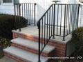 exterior-railings-0520