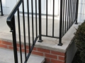 exterior-railings-0521
