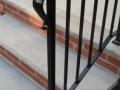 exterior-railings-0522