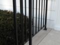 exterior-railings-0524
